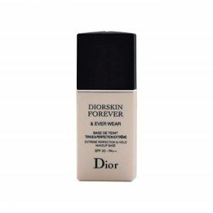پرایمر دیور DiorSkin Forever