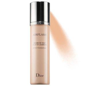 کرم پودر دیور DiorSkin AirFlash