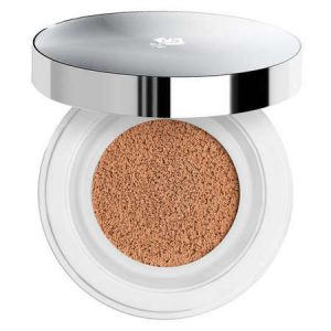 پنکیک لانکوم Miracle Cushion