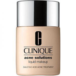 کرم پودر کلینیک Acne Solutions
