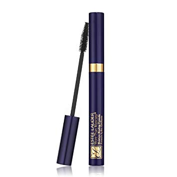 ریمل استی لادر More Than Mascara