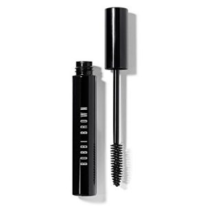 ریمل بابی براون Everything Mascara