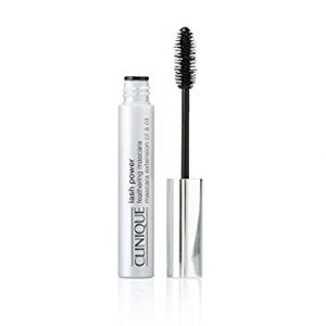 ریمل کلینیک لش پاور Lash Power