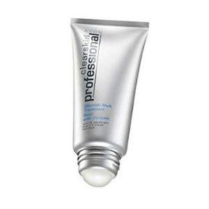 کرم ضد جوش آون Professional Acne Mark