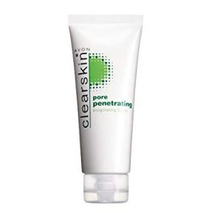 کرم ضد جوش آون Pore Penetrating