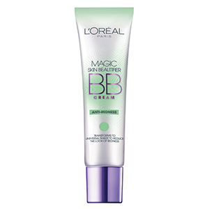 نقد و بررسی BB کرم لورآل Beautifier Anti-Redness