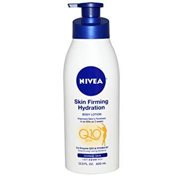 مرطوب کننده شب نیوآ Skin Firming Hydration