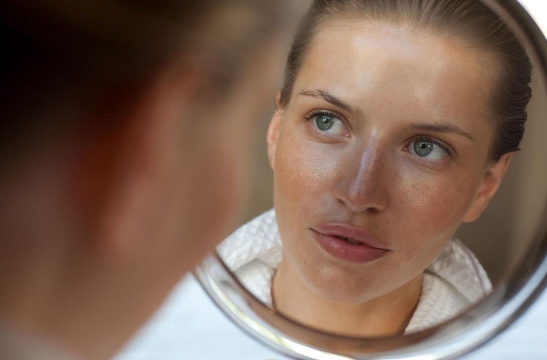 نیاسینامید چیست و چه فوایدی برای پوست دارد؟