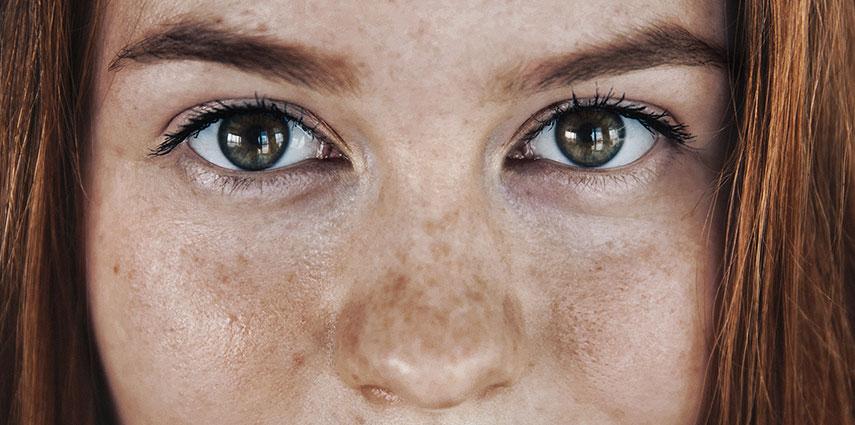 راهنمای جامع ترکیب سرم های دی اوردینری برای رفع انواع معایب پوست