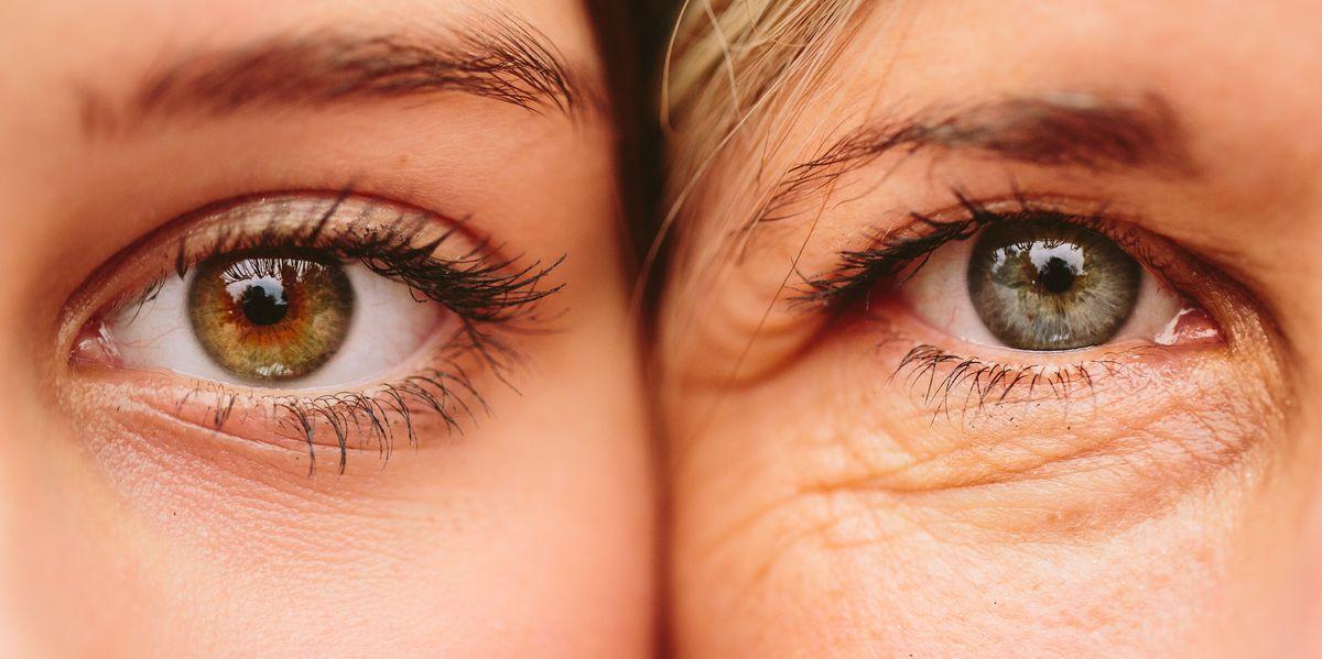 معرفی بهترین ترکیبات مراقبت از پوست برای کاهش موثر چین و چروک صورت