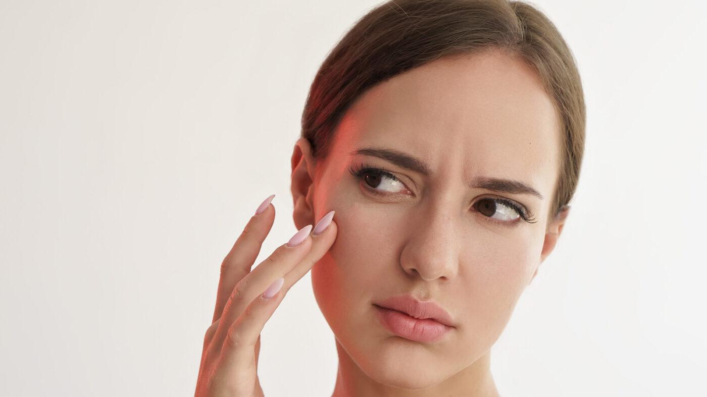 معرفی بهترین ترکیبات برای آبرسانی و مرطوب سازی پوست